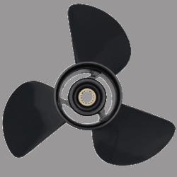 Yamaha 150hp-300hp Propeller