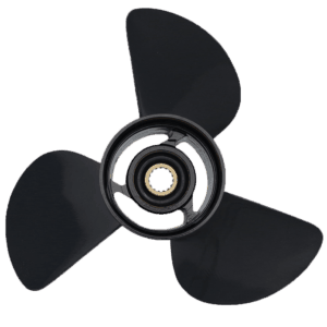 Yamaha 150hp-300hp