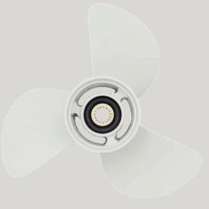 Yamaha 50hp-130hp