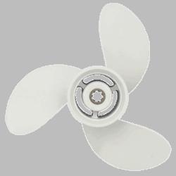 6hp-9.9hp Propeller