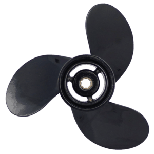 Mercury-Mariner 6hp-15hp