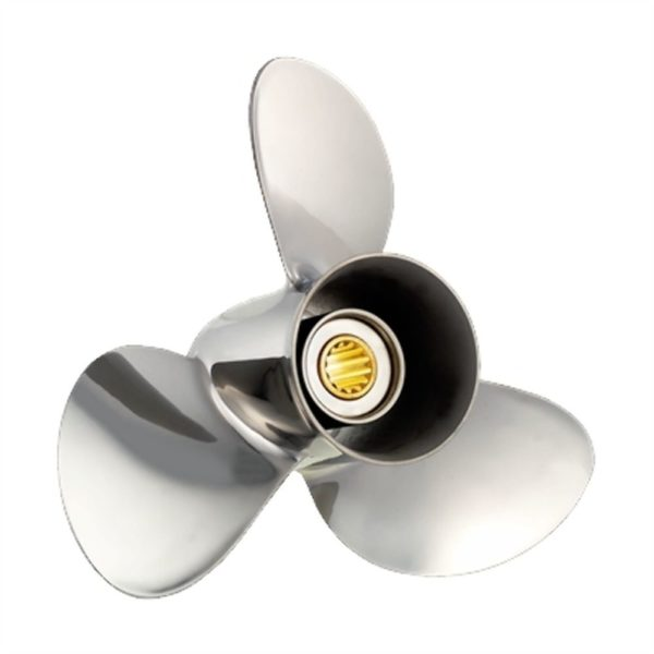Parsun 40hp-60hp S/Steel Propeller
