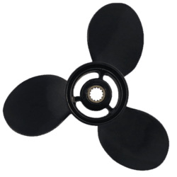 Mercury 9.9hp-20hp Propeller