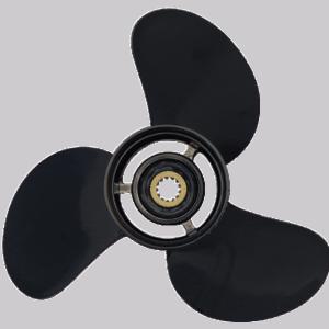 Evinrude/Johnson 90hp-140hp