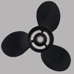 Tohatsu 9.9hp-20hp Propeller