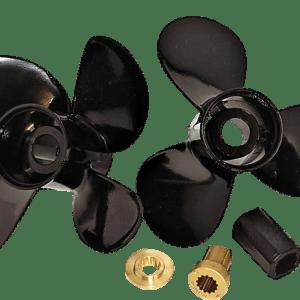 Tohatsu  35hp-60hp  (Universal Hub-Kit)