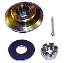 Mercury Hardware-Kits – 25hp-30hp