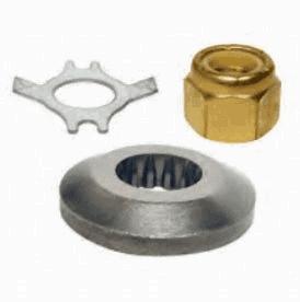 Mercury Hardware-Kits – 30hp-70hp